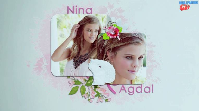 nina-agdal-6-wallpaper-1600x900
