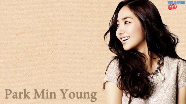 park-min-young-2-wallpaper-1600x900