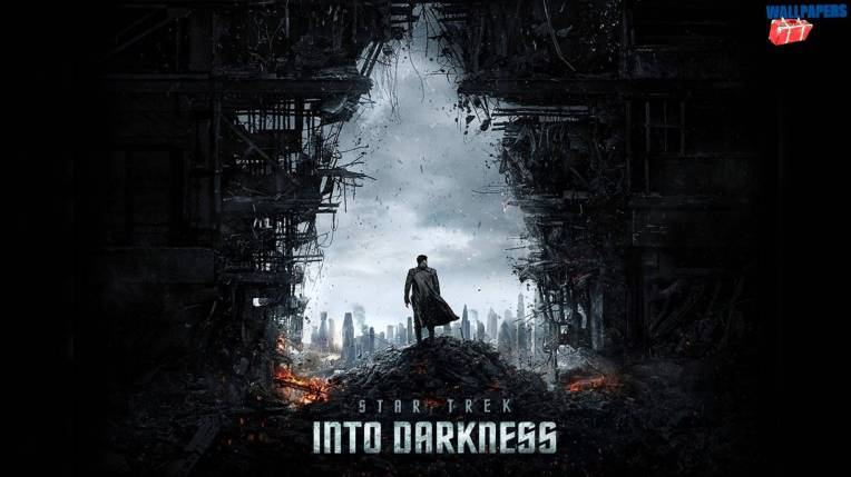 star-trek-into-darkness-2013-movie-wallpaper-1600x900